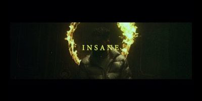 Checkout New Song Insane AP Dhillon Lyrics & Insane Gurinder Gill Lyrics