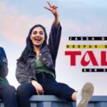 Checkout New song Talja lyrics penned and sung by Jassa dhillon & Deepak Dhillon