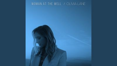 Checkout new song Women at the well lyrics penned and sung by Olivia Lane.