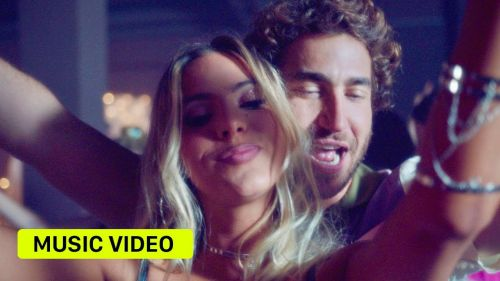 Checkout new song Al Lau lyrics penned and sung by Lele Pons