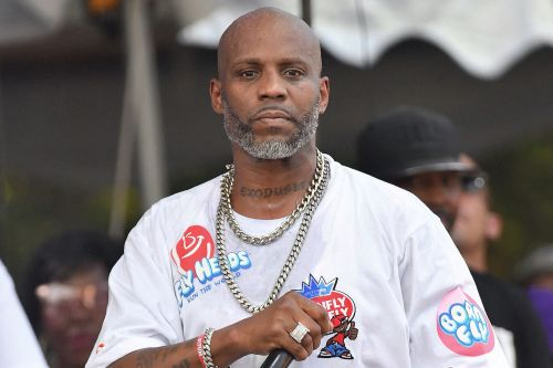Checkout New song Bath Salts lyrics penned and sung by DMX, Nas & Jay Z.