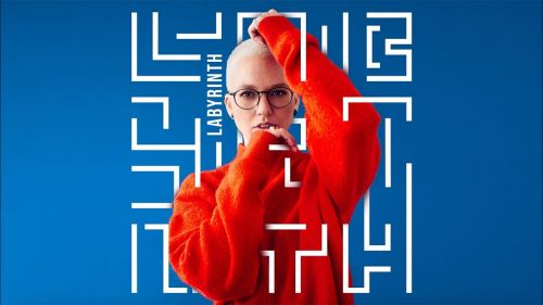 Checkout new song Best life lyrics penned and sung by Stefanie Heinzmann