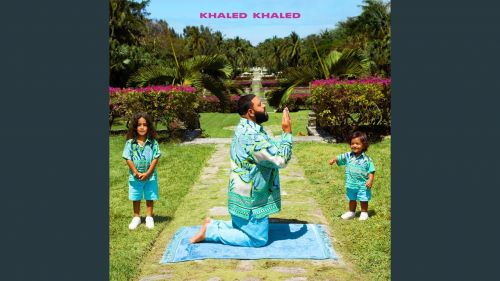 Checkout new song big paper lyrics penned by DJ Khaled and sung by Cardi B for Khaled Khaled Album