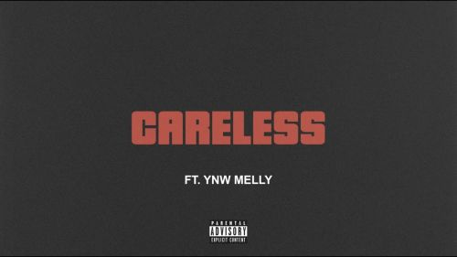 Checkout new song Careless lyrics penned and sung by Tee Grizzley ft YNW Melly