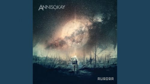 Checkout new song Face the facts lyrics performed by Annisokay for aurora album