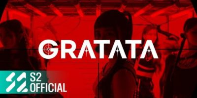 Checkout new song Gratata lyrics penned and sung by Hot issue