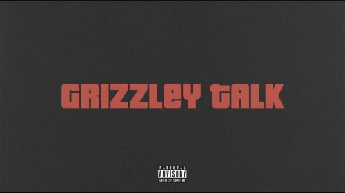 Checkout new song Grizzley talk lyrics penned and sung by Tee Grizzley