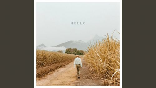 Checkout Hollow Coves new song Hello lyrics penned by Matthew Carins and Ryan Carins