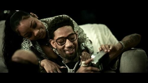 Checkout new song Need Somebody lyrics penned and sung by PnB rock with other lyricists