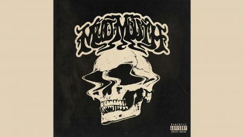 Checkout new song Rocks at your window lyrics penned and sung by Yelawolf.