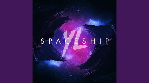 Checkout new song Spaceship lyrics penned and sung by Youngn Lipz