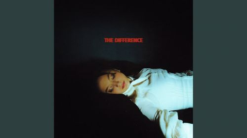 Checkout Daya new song Tokyo Drifting lyrics from her new album The Difference