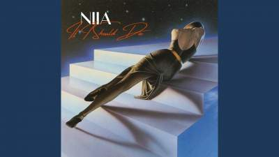 Checkout Niia new song Oh Girl lyrics from If i should die album