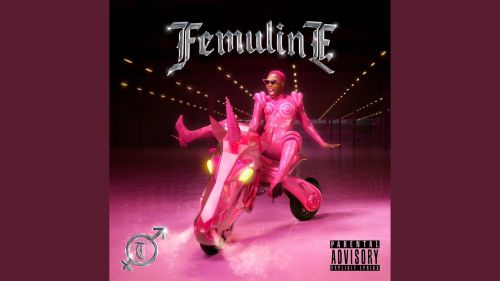 Checkout Todrick hall new song Queen and its lyrics penned by Todrick