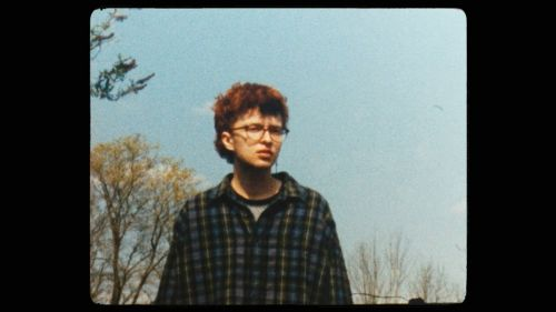Checkout new song sharpener lyrics penned and sung by Cavetown