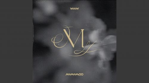 Checkout Mamamoo new song Where are we now lyrics from their new album