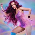 Checkout Doja cat new song Woman Lyrics from her new album Planet her