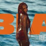 Checkout BIA New Song Besito Lyrics feat G Herbo