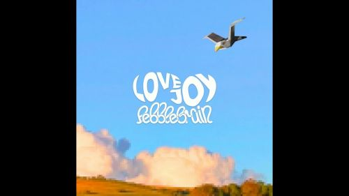 Checkout Lovejoy new song its all futile its all pointless lyrics